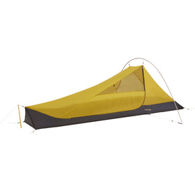 Nordisk Lofoten Inner Tent 1 Person